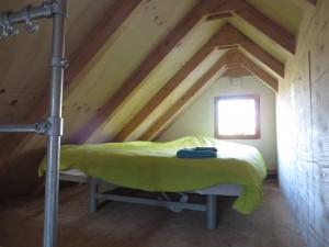 Bed & Breakfast Casa Koudekerke Zeeland